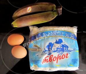 как приготовить сырники творожные