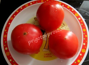 запеканка-из-баклажанов-с-помидорами