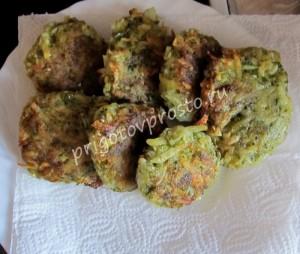 картофельные-драники-постные