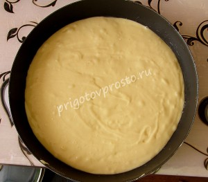 вкусный-пирог-с-консервированным-ананасом