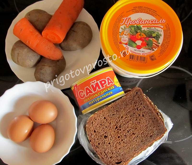 Как приготовить вкусное печенье с творогом
