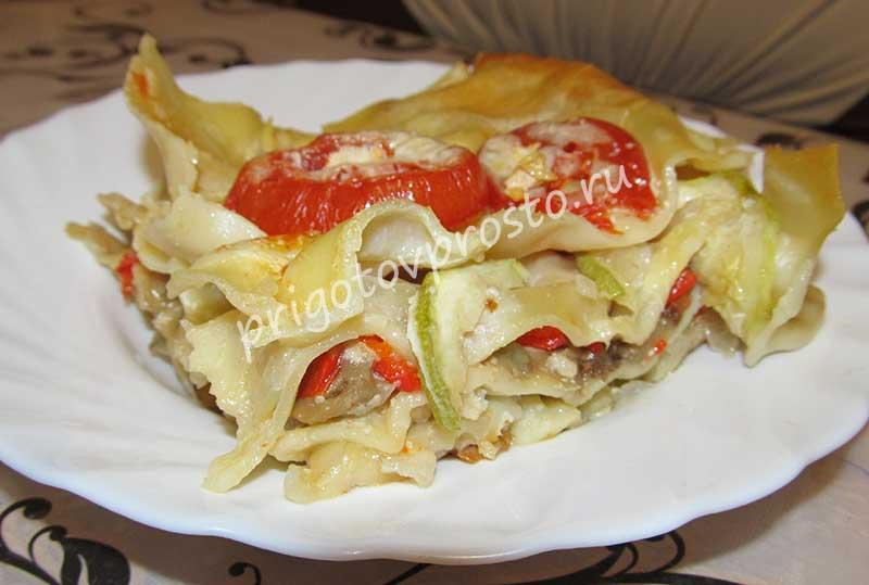 Салат из языка легкий рецепт