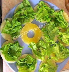 салат-с-крабовыми-палочками-и-ананасом_2