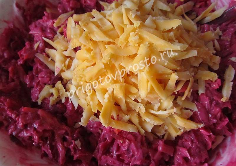 Салат из свежий капусты и моркови рецепт с очень вкусный с